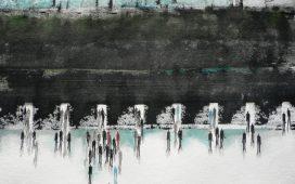 Base sous-marine - Mica